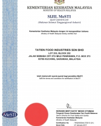 2. safety-cert-tatien
